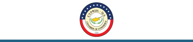 Cyprus-U.S. Chamber of Commerce, Inc.
