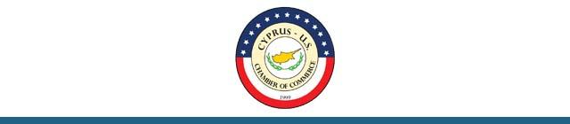 Cyprus-U.S. Chamber of Commerce, Inc.