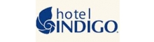Albert Salvatico Partner Hotel Indigo East End