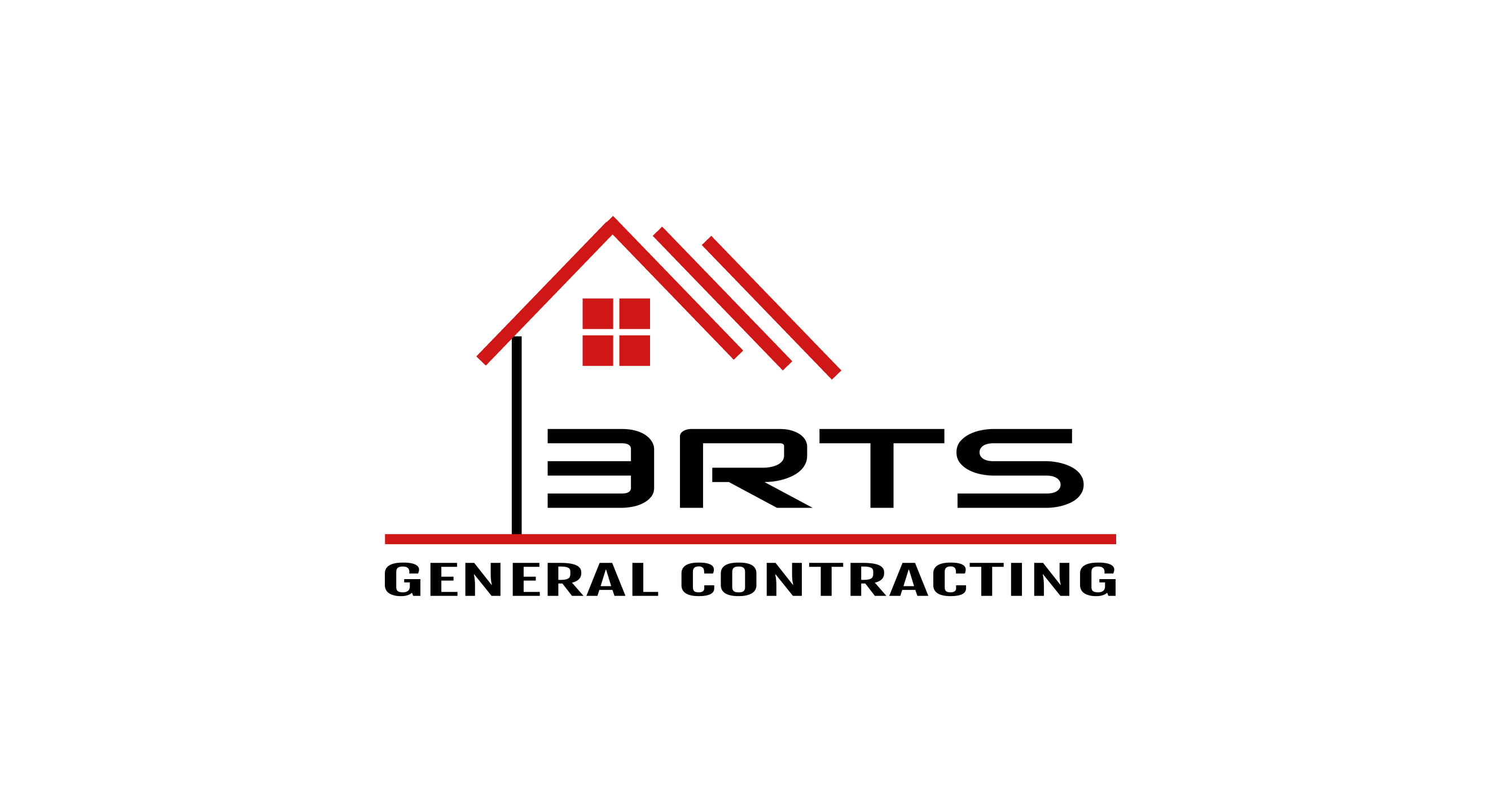 Denesidis Director of Sales & Management at 3RTS General Contracting Corp. 3RTS General Contracting Corp.