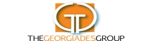 Georgiades Group