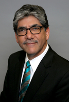 Chris A. Christoforou